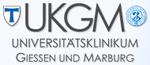 UKGM GmbH, Standort Marburg